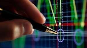 Money-Forex-Trading_zpss9dvw3yj-800x445