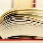 Algunos consejos para publicar el primer libro