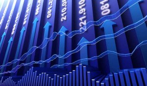 consejos-mercado-forex