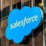 Salesforce+, nuevo servicio de streaming para profesionales