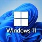 Windows 11 ayudará a mejorar la concentración con Spotify