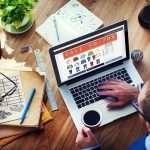 Marketing Digital, el camino para jóvenes emprendedores
