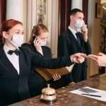 Cómo ahorrar dinero en hoteles